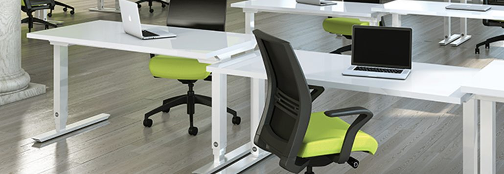 office furniture now austin tx blog sit stand height adjustable