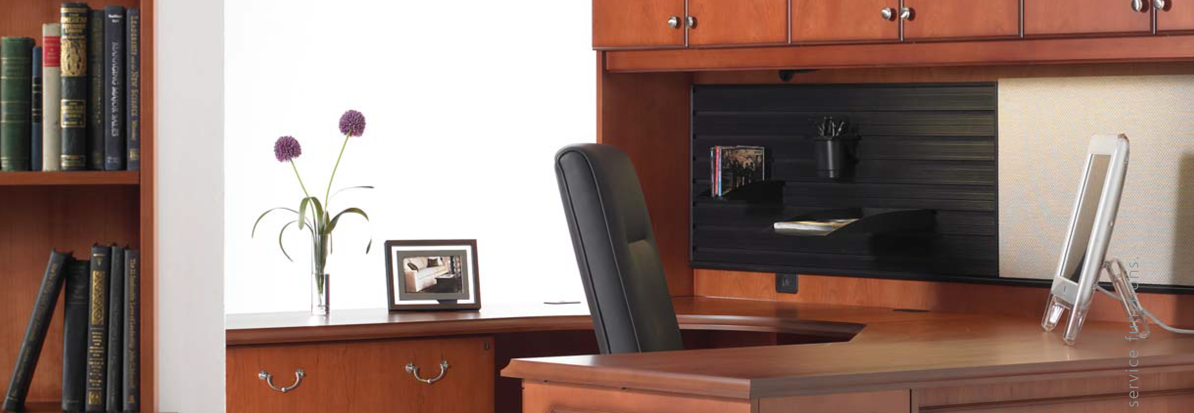 Tips for choosing an executive office desk office for Furniture now