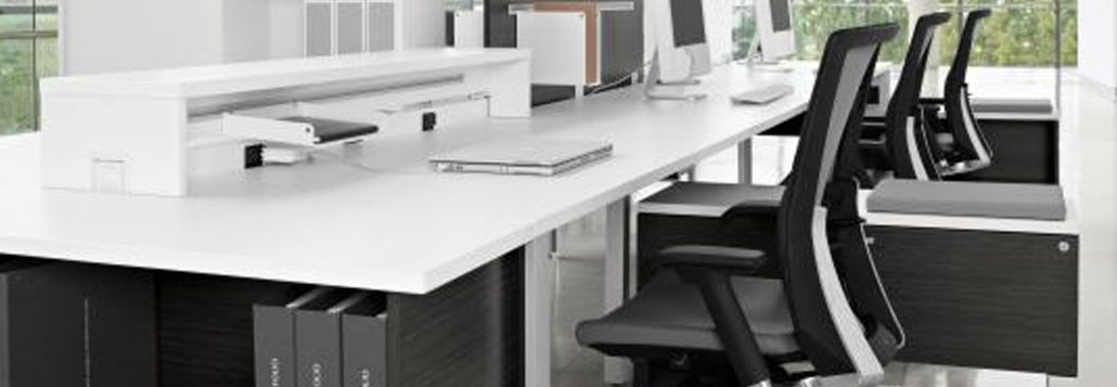 Pay For Office Furniture Over Time With Lease Finance