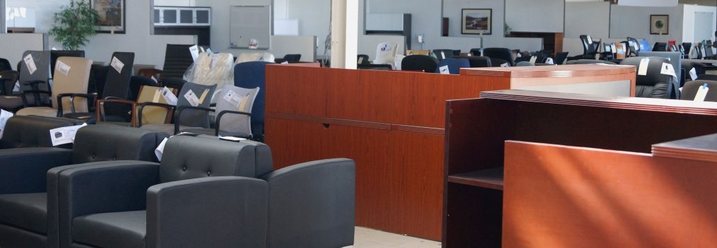 Office Furniture Now Austin Tx Office Furniture Availability