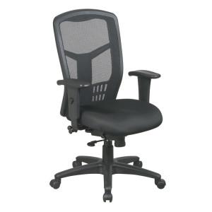 ProGrid Mesh Chair