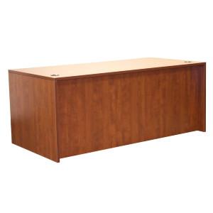 OFD-101 71'' Desk Shell