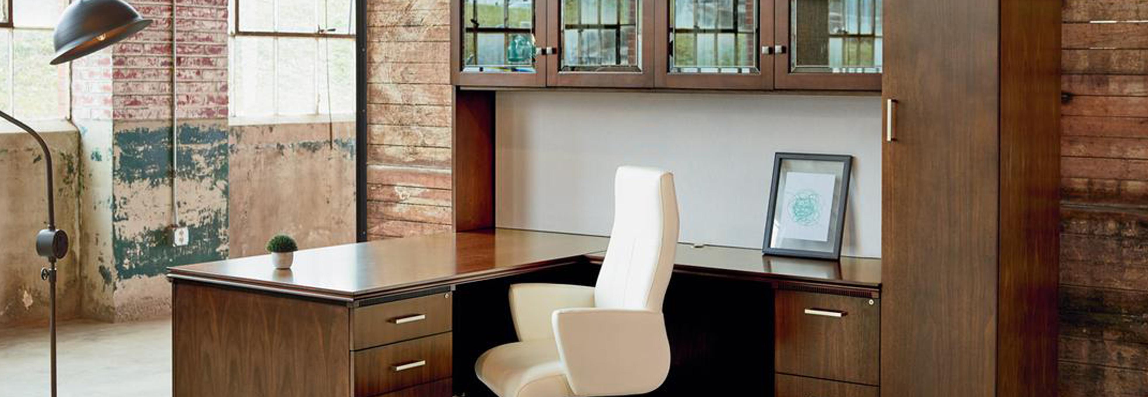 private office furniture austin