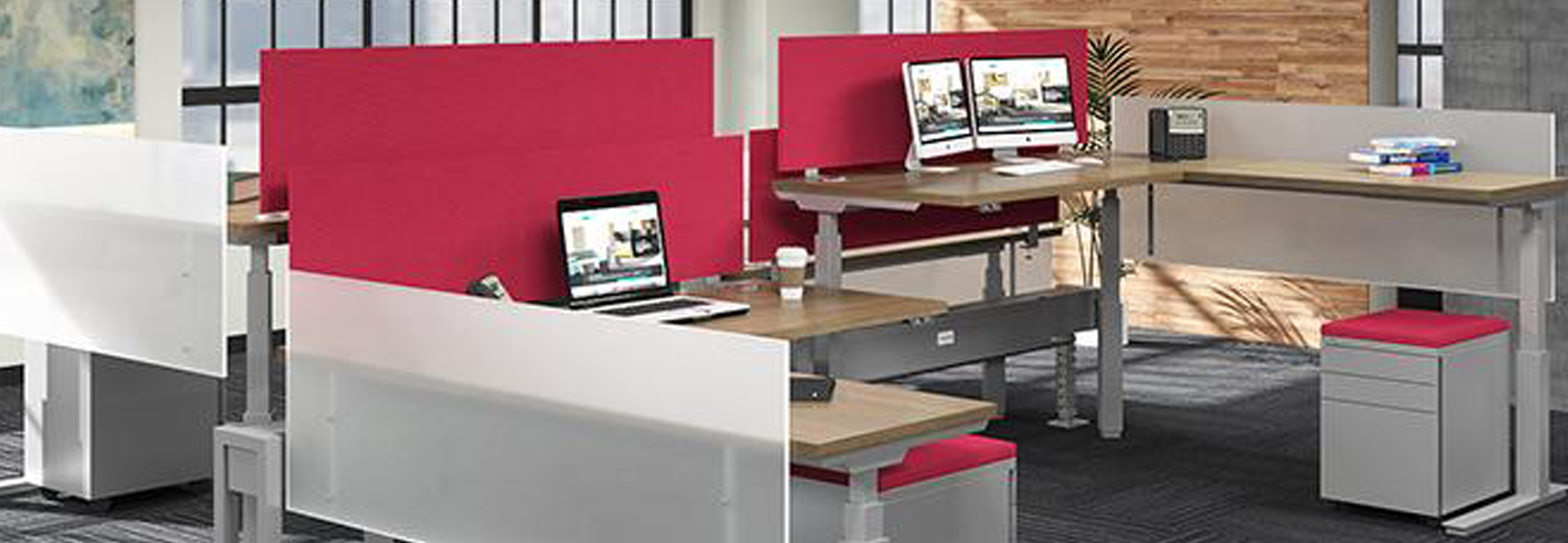 lease office furniture austin