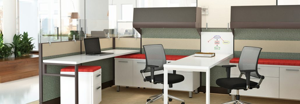 Office furniture financing furniture stores that offer no for Furniture financing
