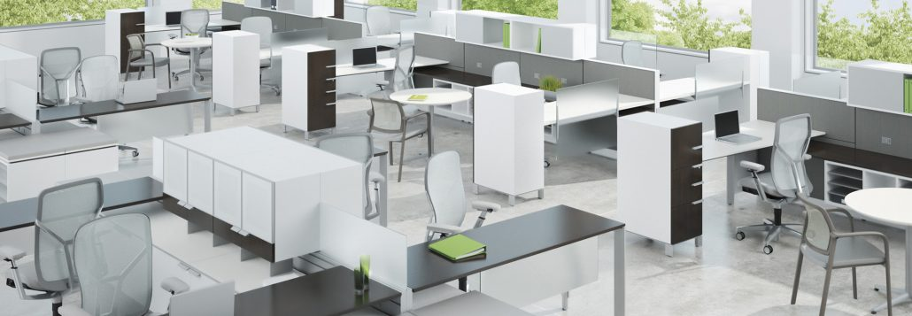 Financing office furniture now for Furniture financing