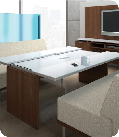 Jsi Collective Motion Office Furniture Now
