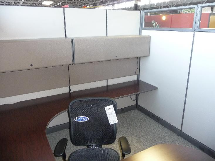 Re Fabricated Modular Office With Door Office Furniture Now