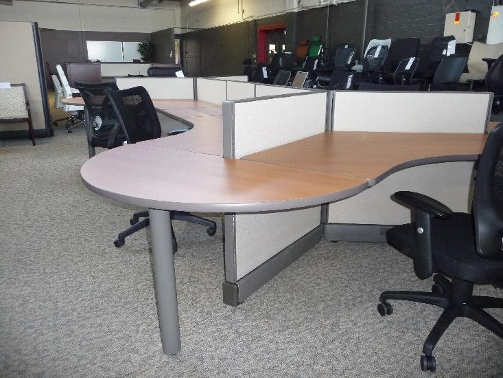 Office Furniture Now Desking Products Various Height