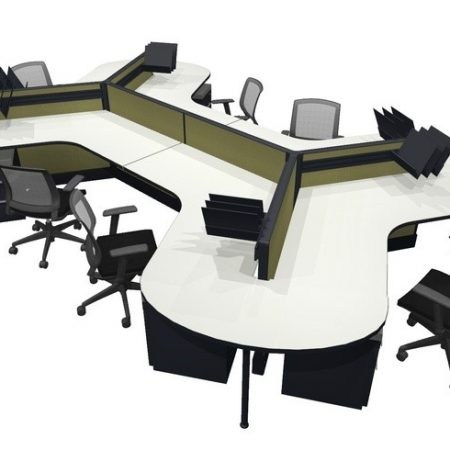 cubicles modular workstations office furniture now