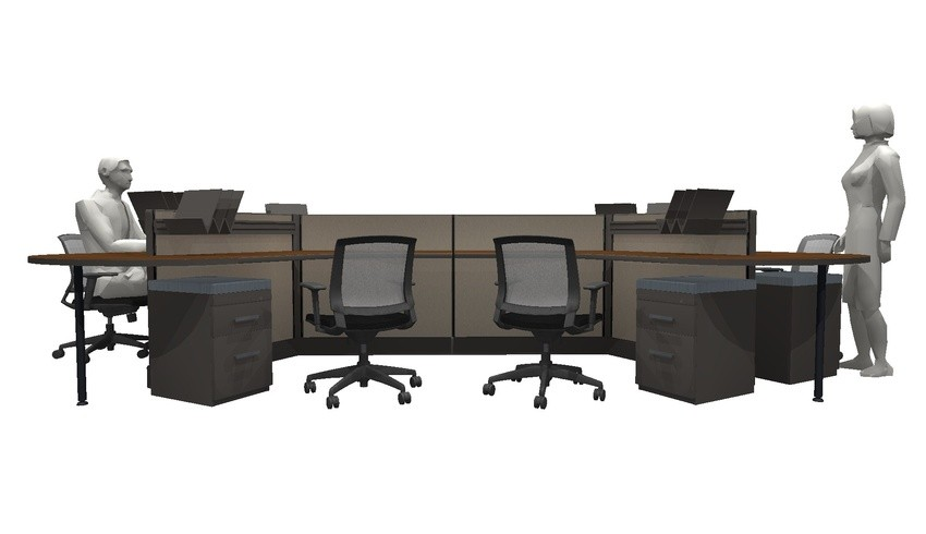 office furniture now  desking products herman miller office furniture financing office furniture financing