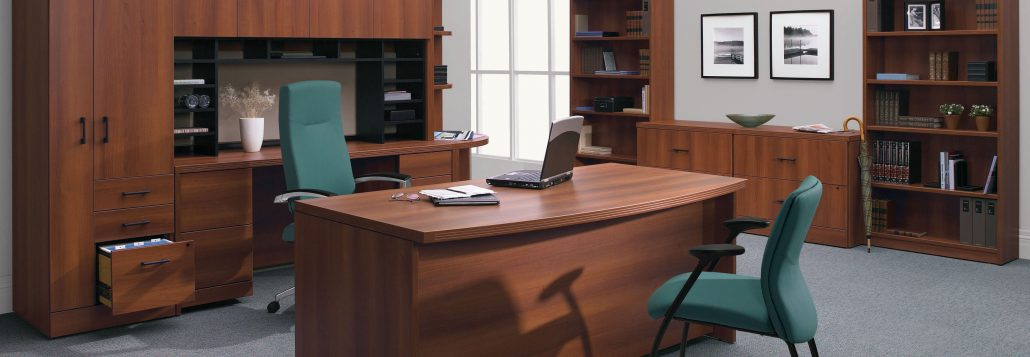 Rent Office Furniture Office Furniture Now