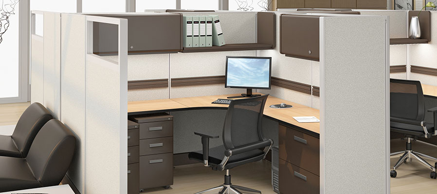 office furniture now desking products friant system 2 rh officefurniturenow com Sauder Office Furniture Friant Furniture Manufacturer