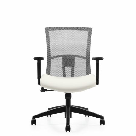 Vion Mid-Back Tilter Chair