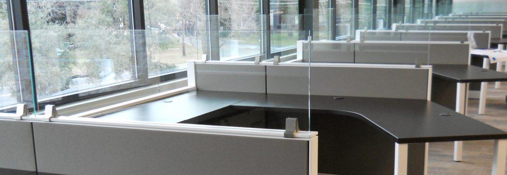 office furniture warranty austin
