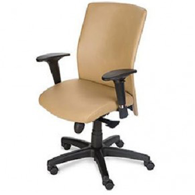 High Back Leather Executive Chairs