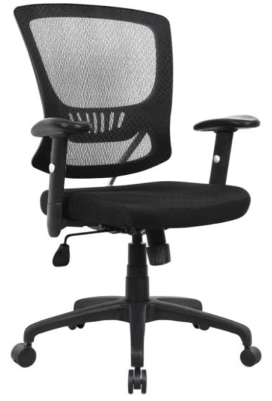 Mesh Task Chair New Office Furniture Now