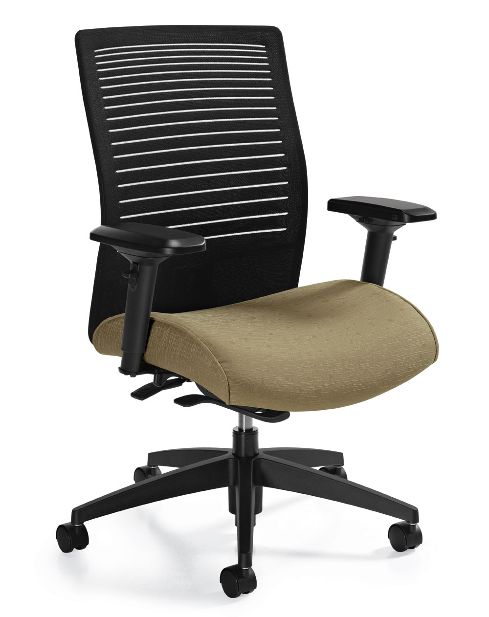 Superbe Office Furniture NOW!