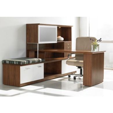 office furniture now  office products darran central Finance Sign Finance Sign