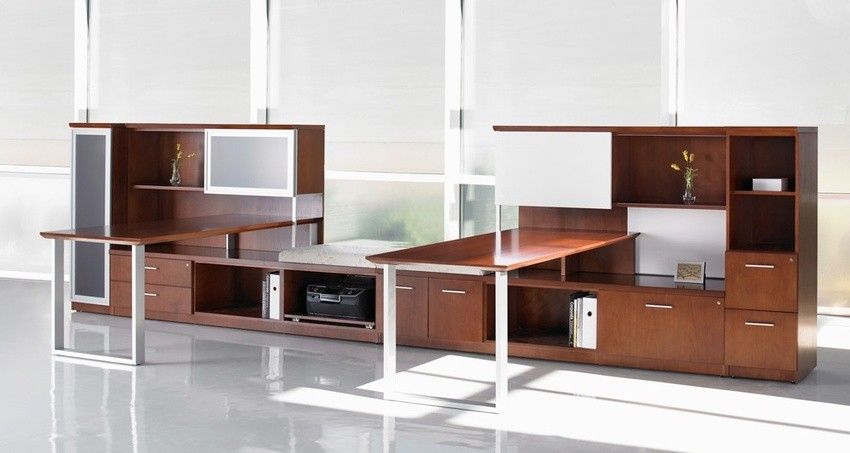 Office Furniture Now Office Products Darran Central