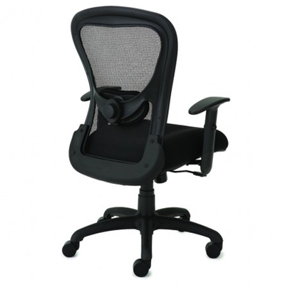 9to5 Strat Lite Task Chair