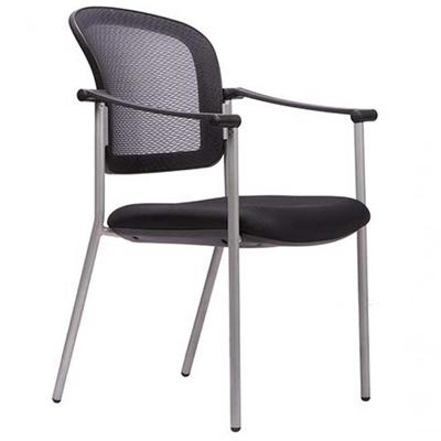 Kule Side Chair