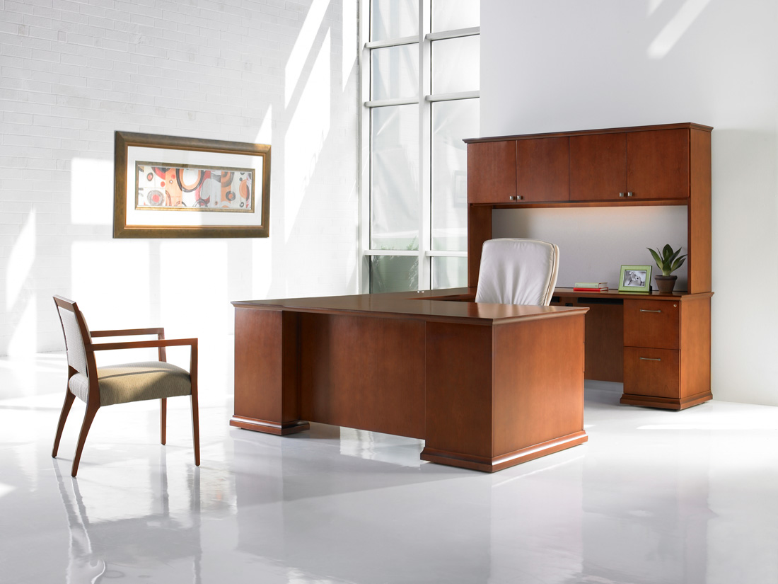 office furniture now  desking products darran capitol office furniture financing companies Progressive Furniture Financing