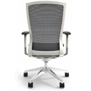 Cherryman Task Chair