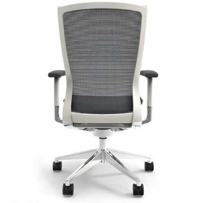 Cherryman Task Chair