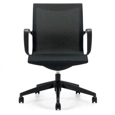 Global Solar Task Chair