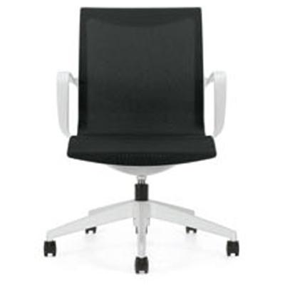 Solar Task Chair