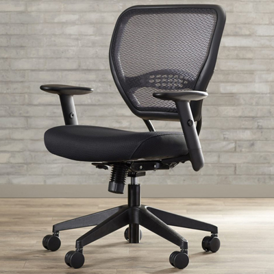 OFD Ergonomic Chair