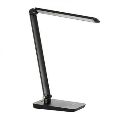 Vamp LED Task Light