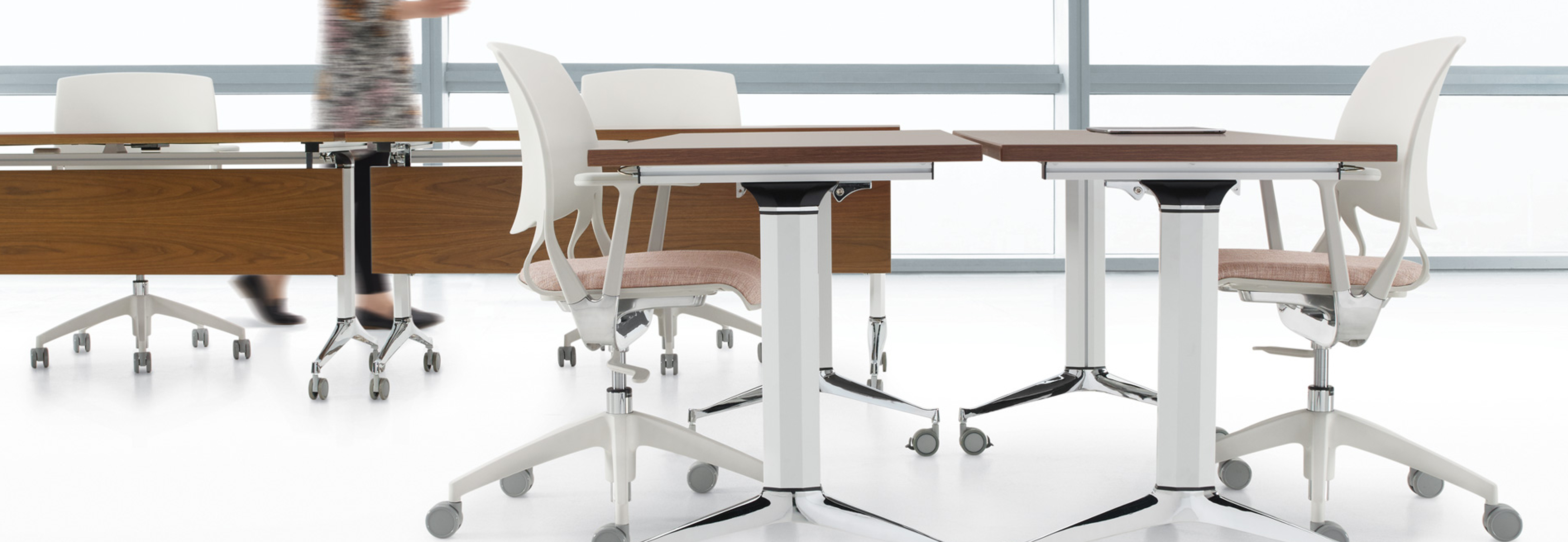 mobile office furniture austin