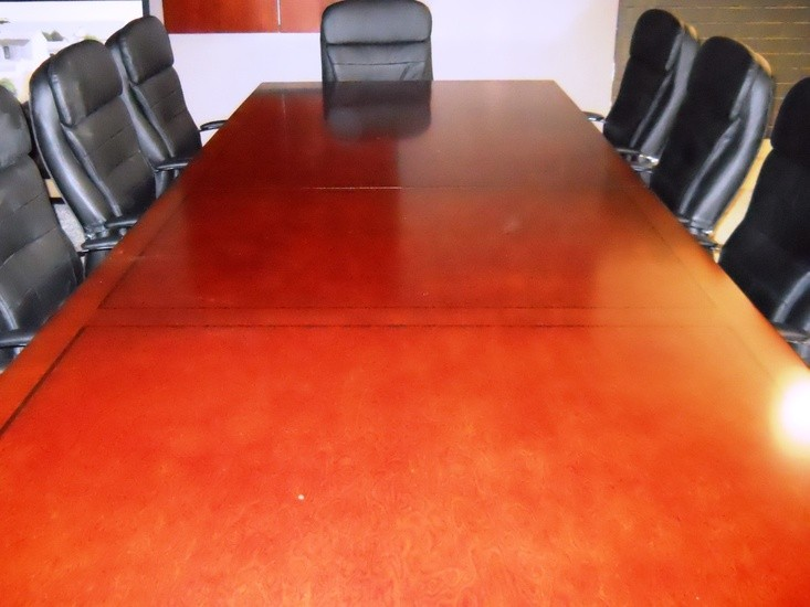 Office Furniture Now Conference Room Products Cherry