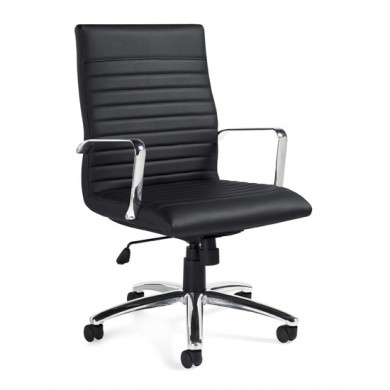 Global OTG Luxide Executive Chair