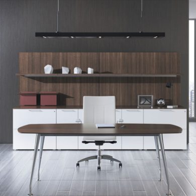 ixi desk systems