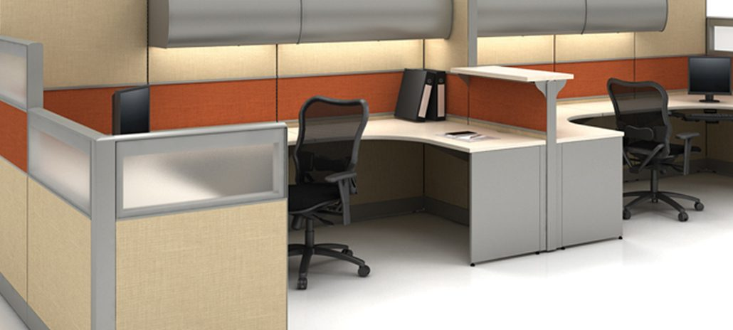 Office Furniture Now Austin Tx Blog Is A Refurbish In