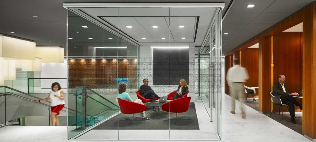 Office Furniture NOW Austin TX Blog The Agile Work Environment