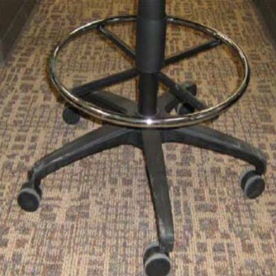 Stool Kit for Task Chair