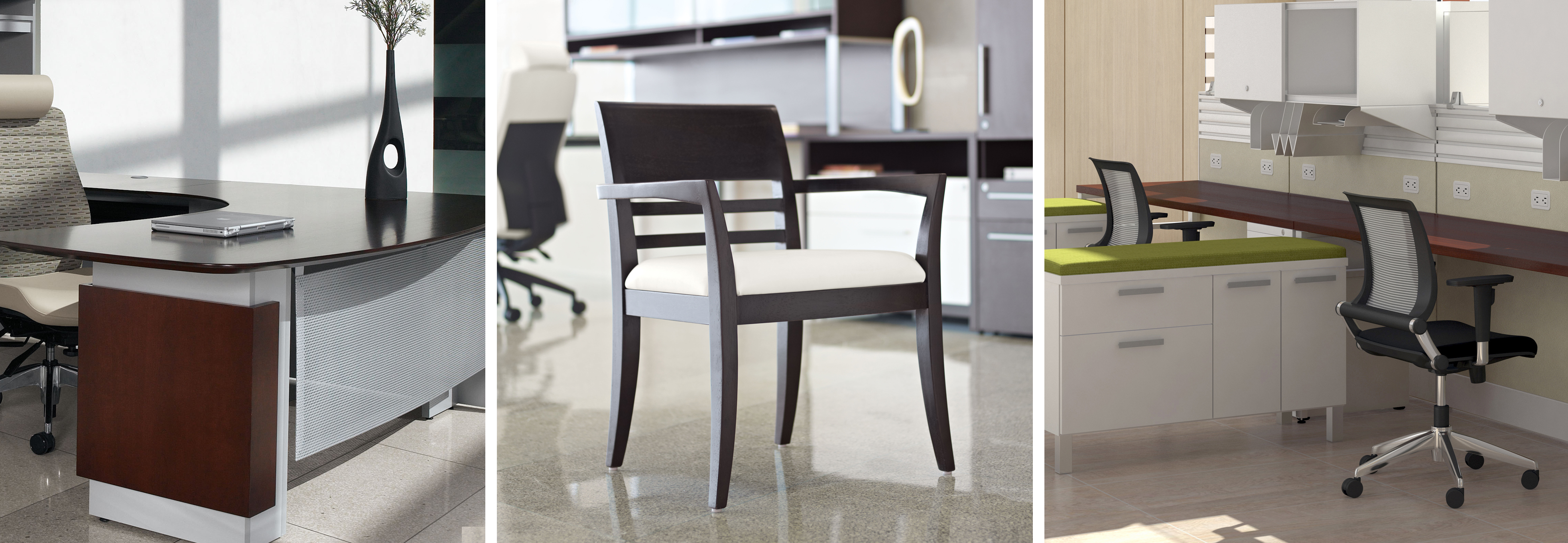 Office furniture now austin tx featured product selection for Furniture now