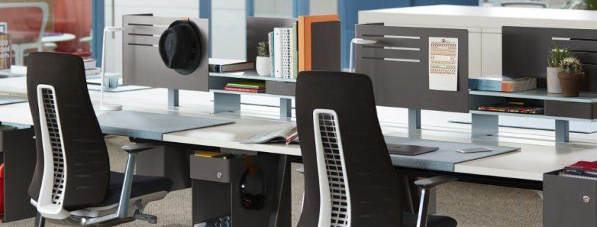 workspace generations