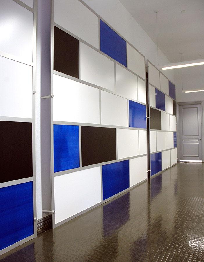 Loft Decorating Ideas Modern