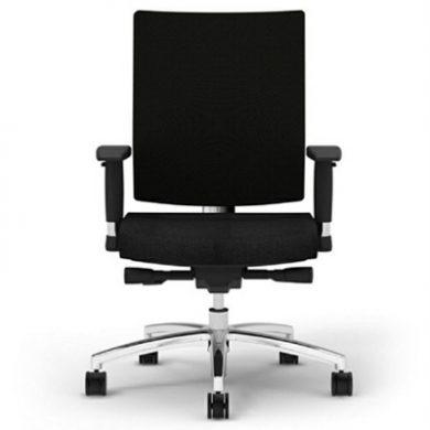 Cherryman Ambarella Task Chair