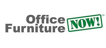 office furniture now | austin, tx