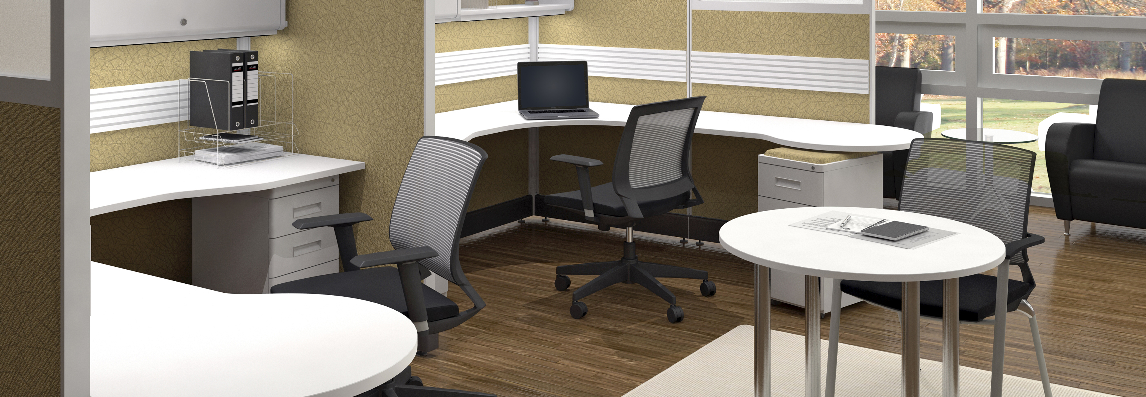 Office furniture now austin tx blog adaptable workspaces for Furniture now