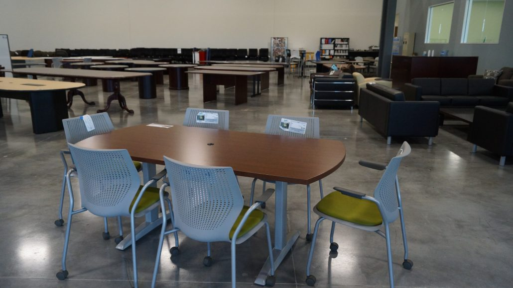 Office Furniture Now Austin Tx Ofnsider News Updates