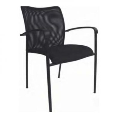 NOW! Mesh Task Chair