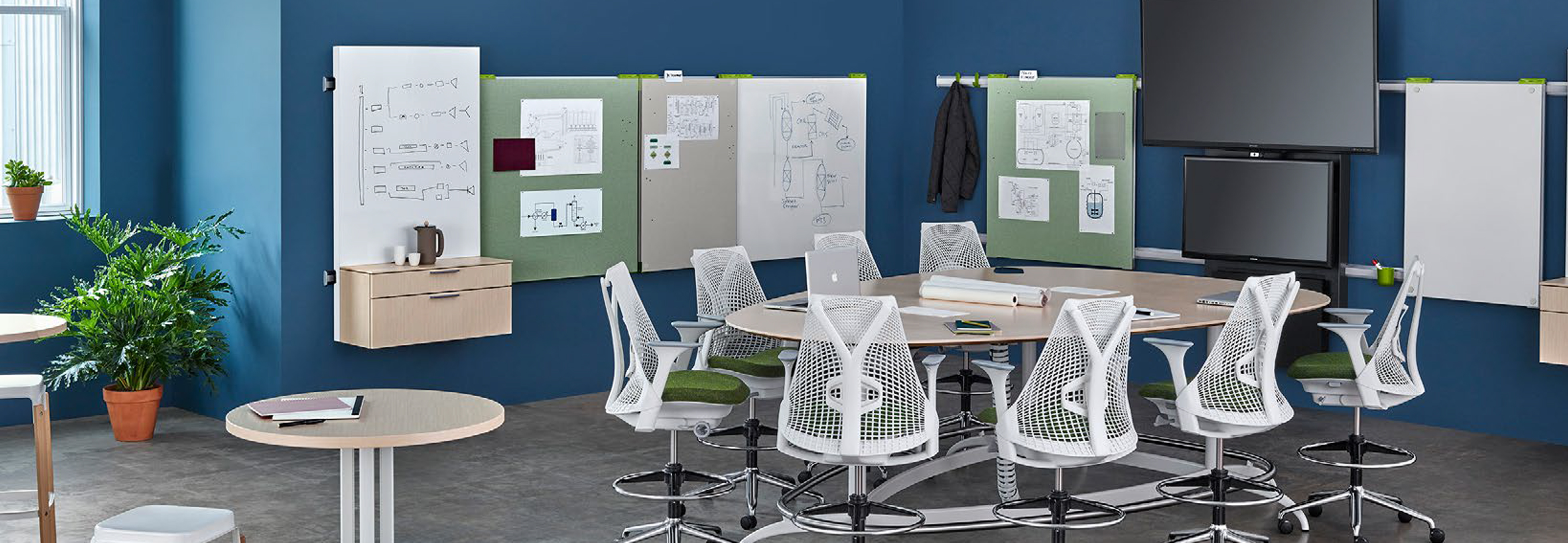 Office furniture now austin tx blog a deeper for Furniture now