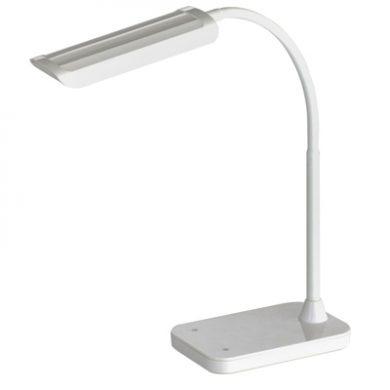Mini Vamp LED Task Light
